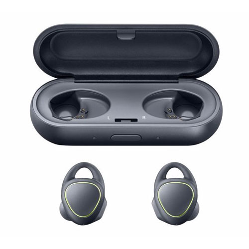Samsung Gear Iconx Distributors Dubai