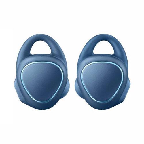 Samsung Gear Iconx Dubai