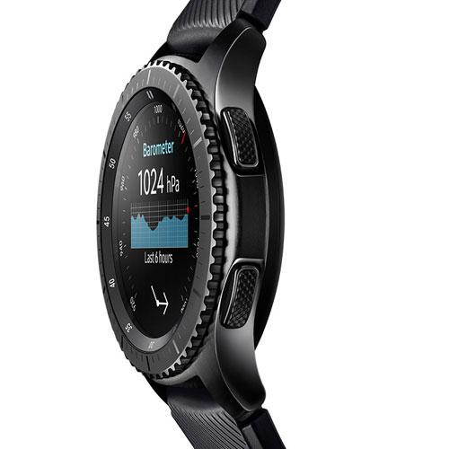 Samsung Gear S3 Abu Dhabi Price
