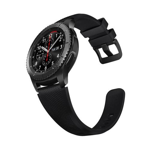 Samsung Gears3 Online Price Dubai