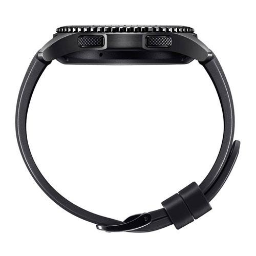 Samsung Gears3 Price Dubai