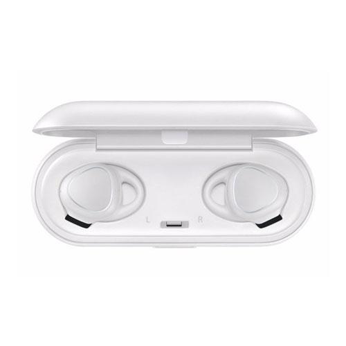 Samsung Headphones Distributors Dubai 6.Jpg