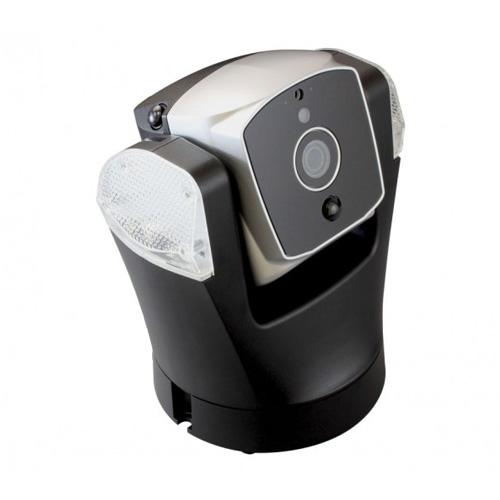 Security Camera Distributors