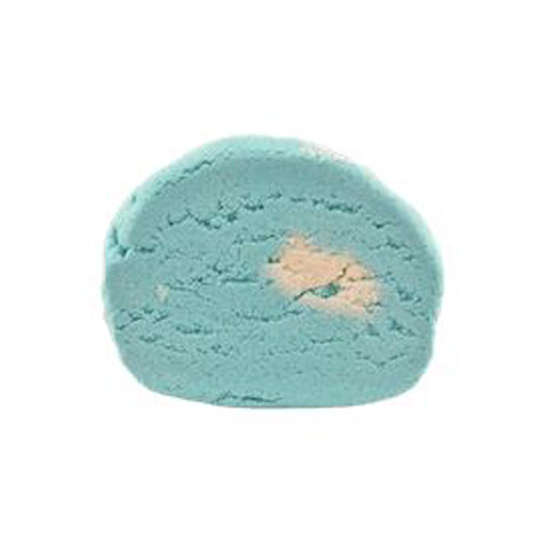 Serenity Aroma Bubble Bar Distrubutor in Dubai