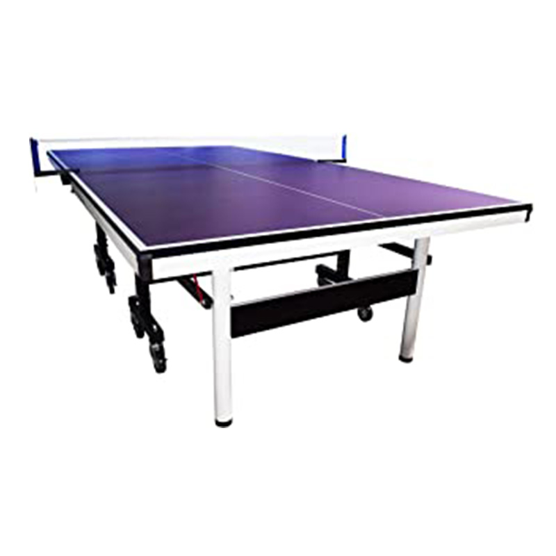 Skyland Foldable Tennis Table -  EM-8007
