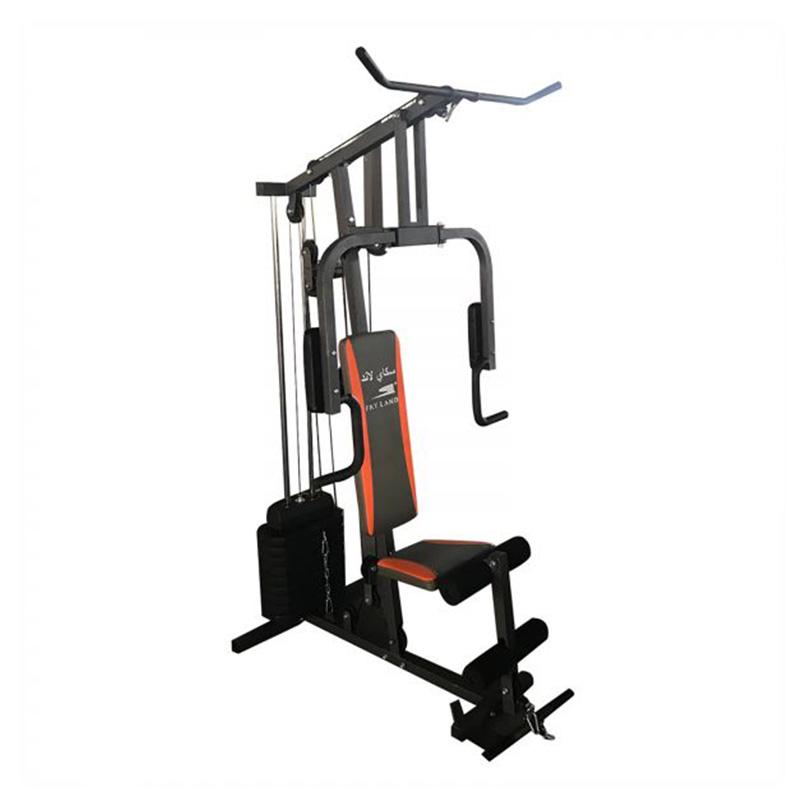 Skyland Home Use single gym station - GM-8133