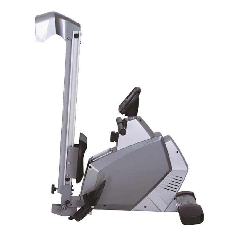 Skyland Rowing Machine - GM-8129