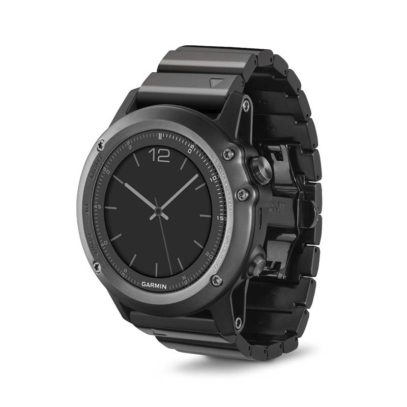 Smart Health Watch Price in UAE