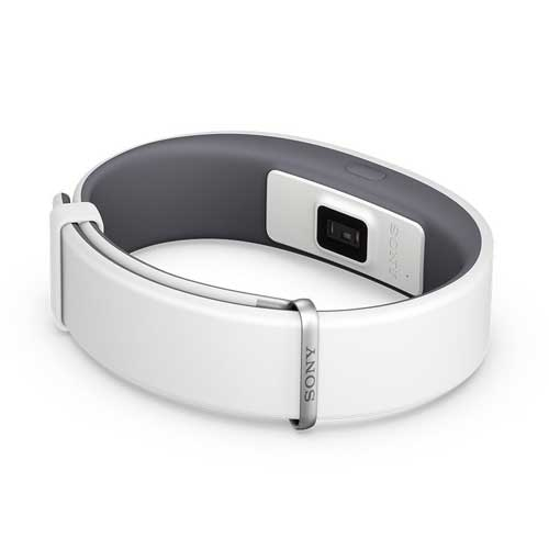Smartband 2 Best Price in UAE
