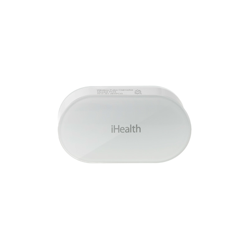 Smarthealth Products in Dubai
