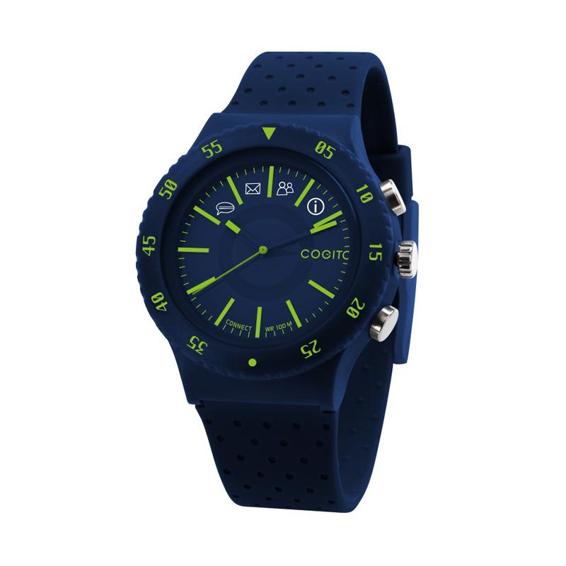 Smartwatch Dubai