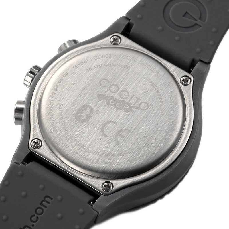 Smartwatch Online Retailer in Dubai