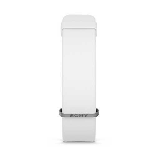 Sony Smartband 2 Dubai