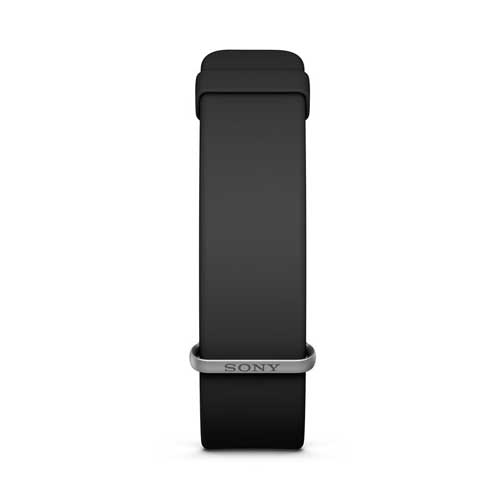 Sony Smartband in UAE