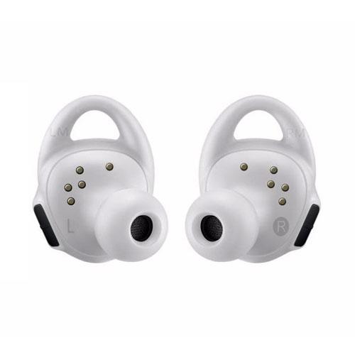 Sport Headphones Dubai