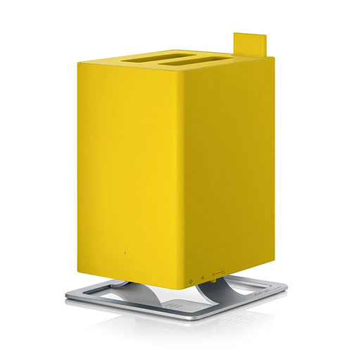 Stadler Form Anton Ultrasonic Humidifier Yellow Price Dubai