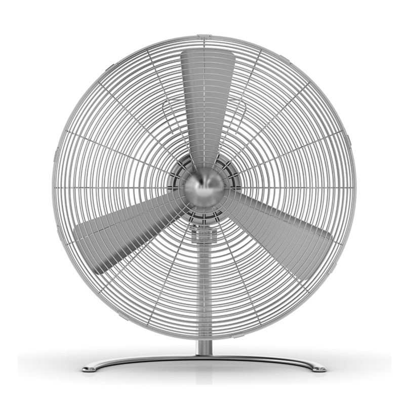 Stadler Form Charly Little Desk Fan Price in Dubai