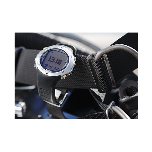 Suunto D6i Novo Stone Watch With USB Price Dubai