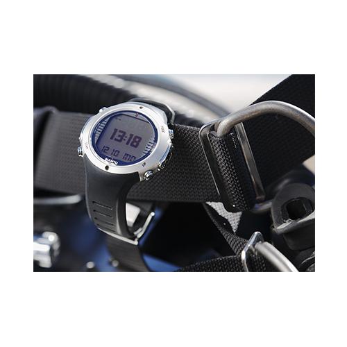 Suunto D6i Novo Stone Watch With USB Price Dubai