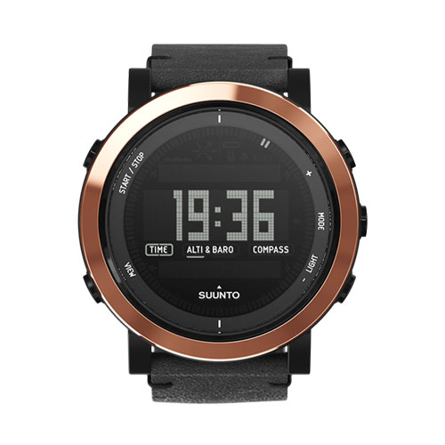 Suunto Sports Watches Distributors Uae