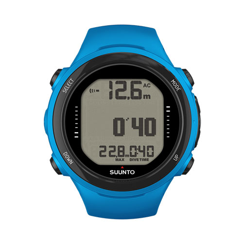 Suunto Swim Watch Price Dubai Uae