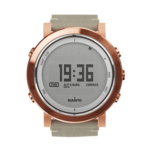 suunto watches distributors Abu Dhabi