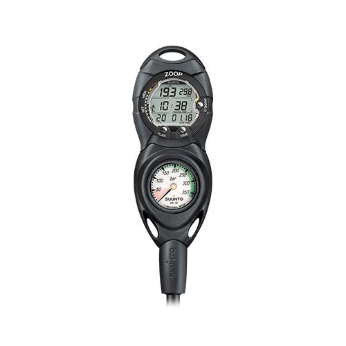 Suunto Zoop Black Watch Price Distributor UAE
