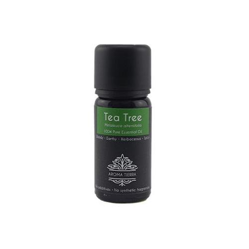 Tea Tree Aroma Essential Oil 10ml / 30ml Distrubutor in Dubai