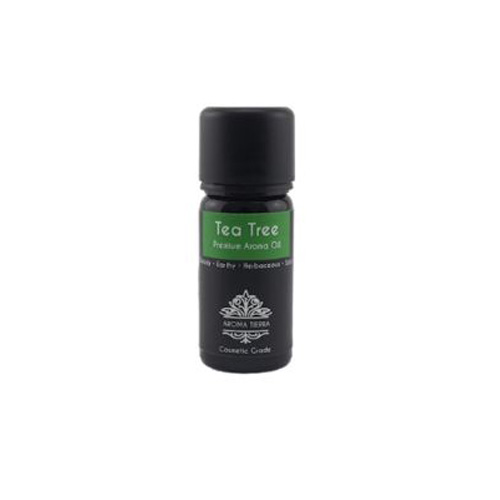 Tea Tree Aroma Fragrance Oil Distrubutor in Dubai