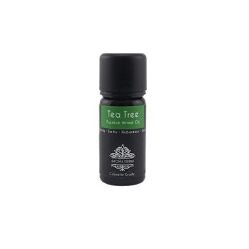 Tea Tree Aroma Fragrance Oil Distrubutor in Dubai