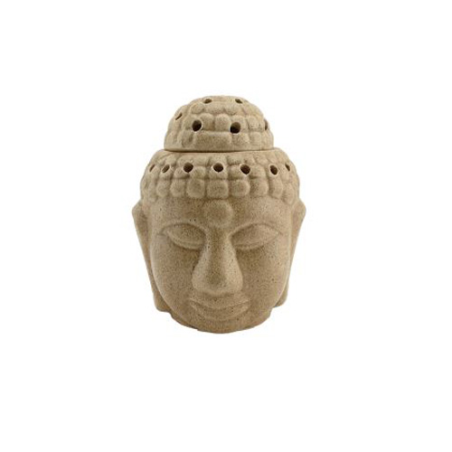 Tranquil Buddha Aroma Candle Diffusers Distrubutor in UAE