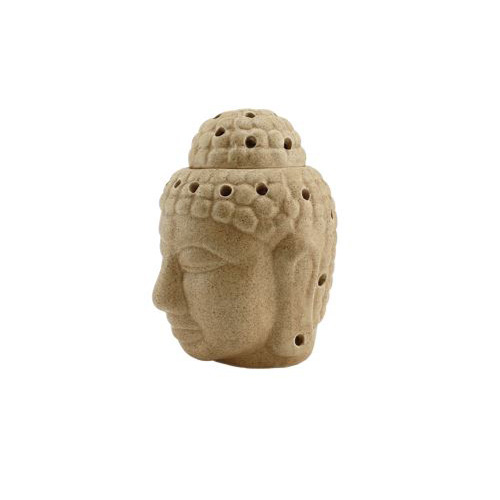 Tranquil Buddha Aroma Candle Diffusers Distrubutor in Abudhabi