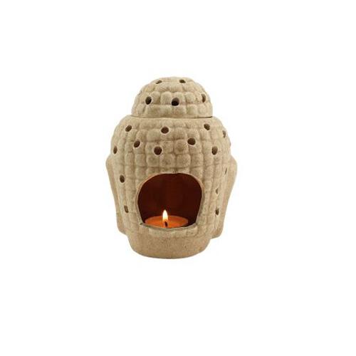 Tranquil Buddha Aroma Candle Diffusers Distrubutor in Dubai