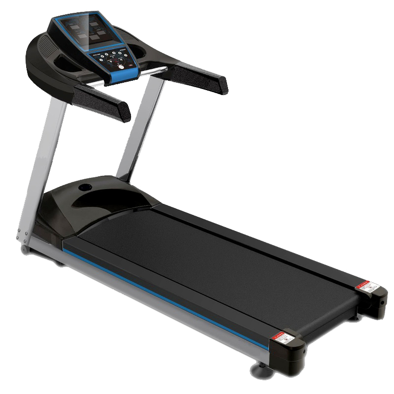 Treadmill in Dubai