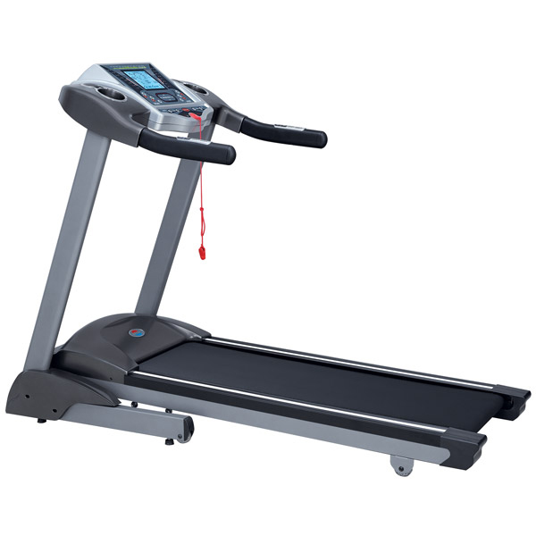 Treadmill Price in Dubai