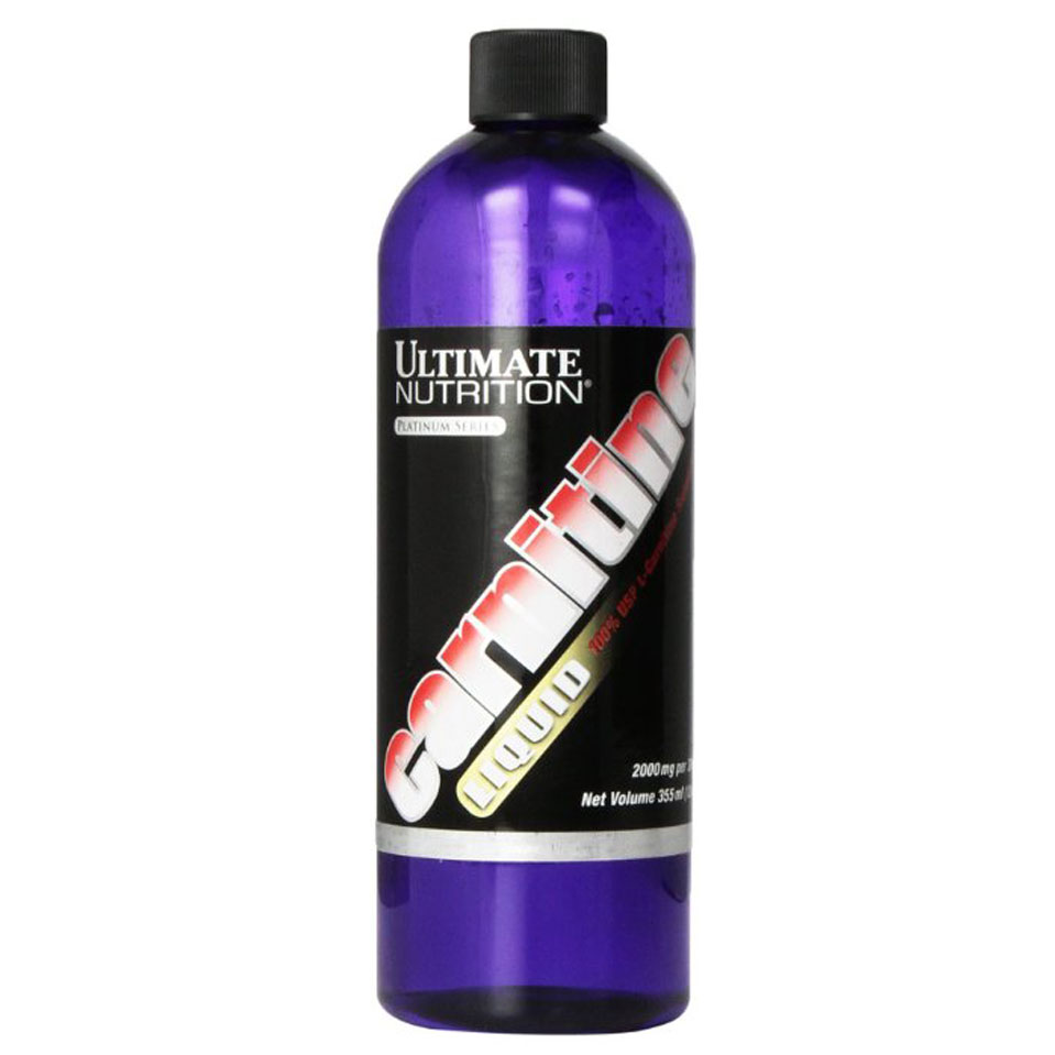 Buy Ultimate Amino Acids Amp Bcaa L Carnitine 2000mg Liquid