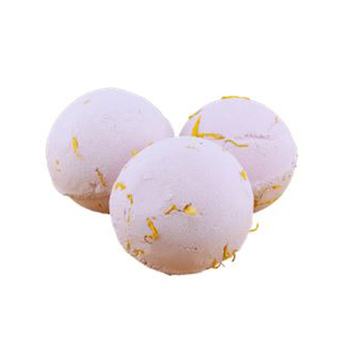Ultimate Bliss Aroma Bath Bomb Distrubutor in Dubai