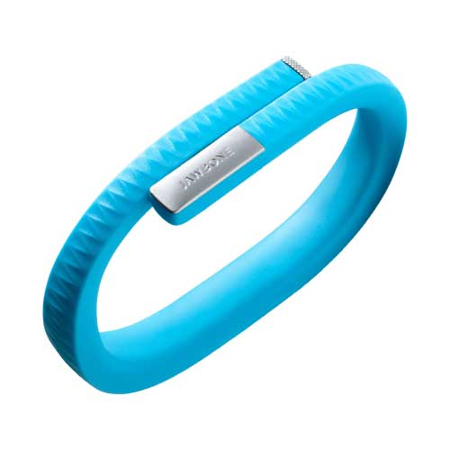 UP By Jawbone Small Blue