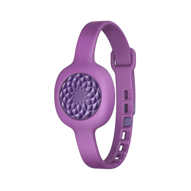 Up By Move Activity Tracker Price in UAE