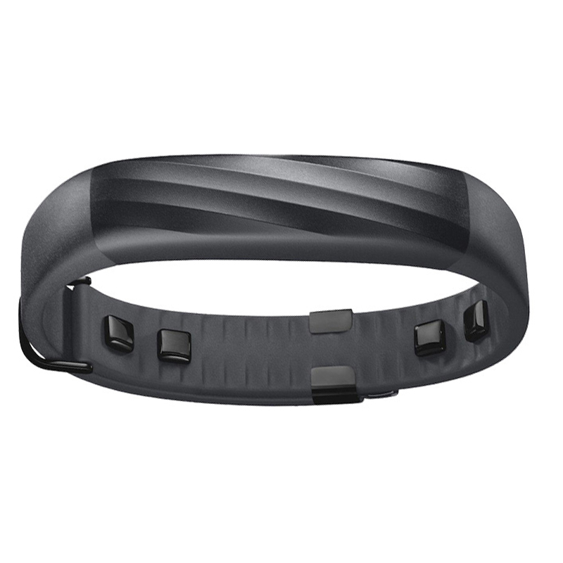 Up3 Jawbone Fitness Band Best Price in UAE