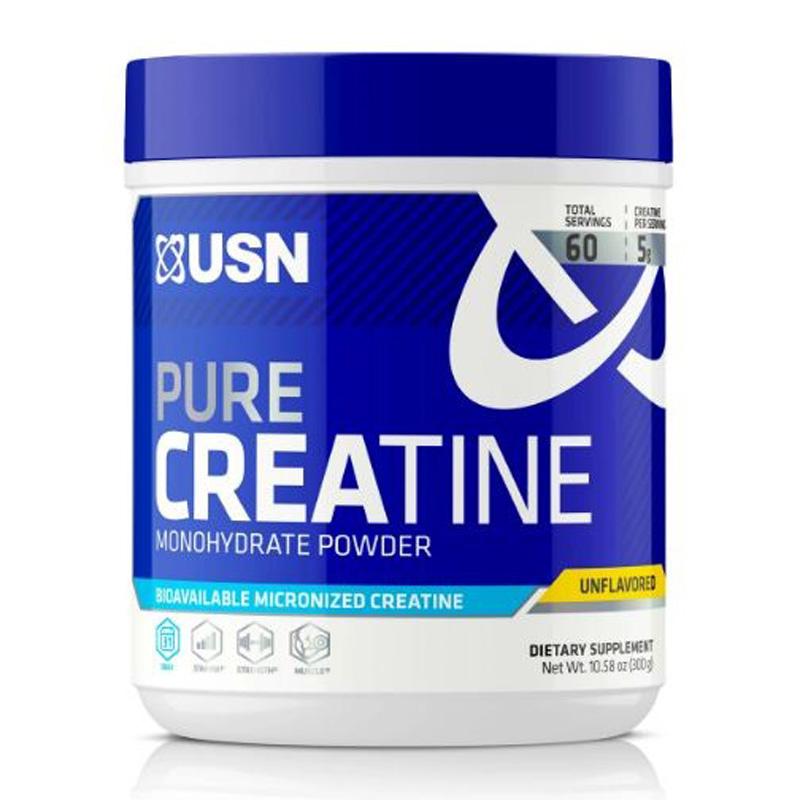 USN Select Creatine