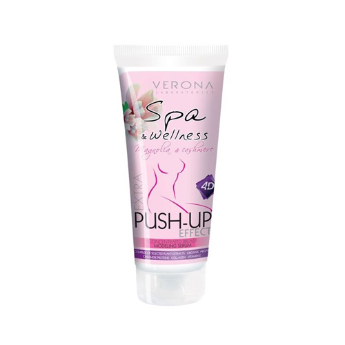 Verona Concentrated Breast Modeling Serum Price Dubai