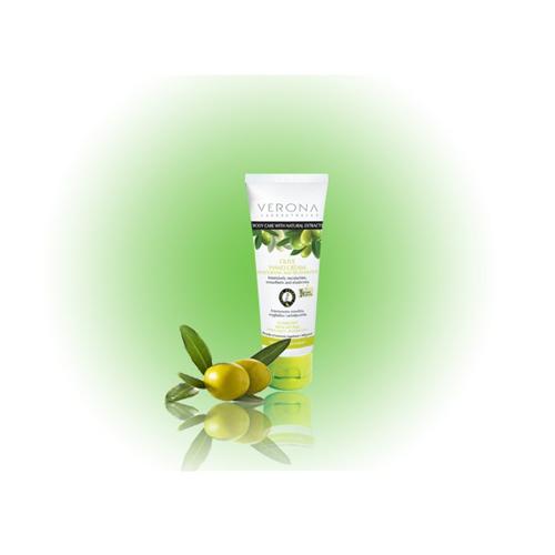Verona Olive Hand Cream Price Dubai