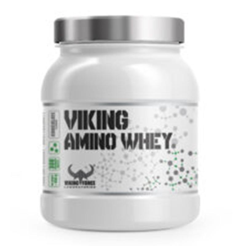 Viking Force Animal Whey 2.2 Lbs