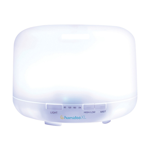 Visiomed Humidoo XL Air Humidifier VM-H2 Dubai