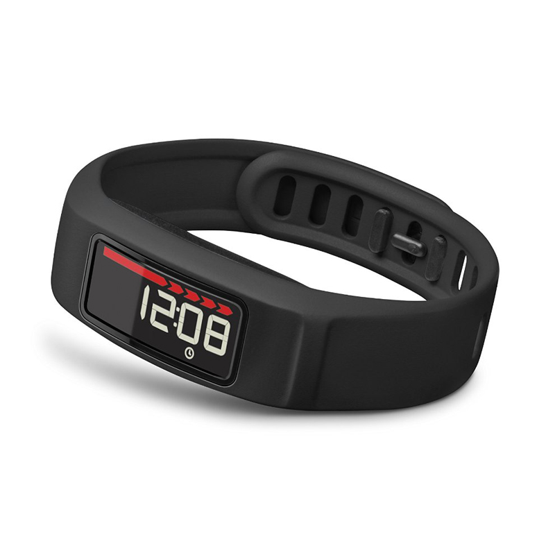 Vivofit 2 With Heart Rate Monitor Best Price in Dubai