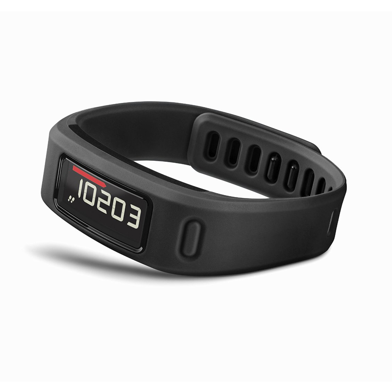 Vivofit Band With Heart Rate Monitor Price