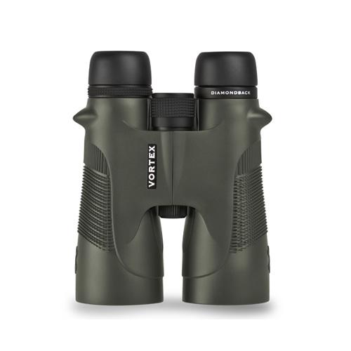 Vortex Diamondback 10x50 Binocular