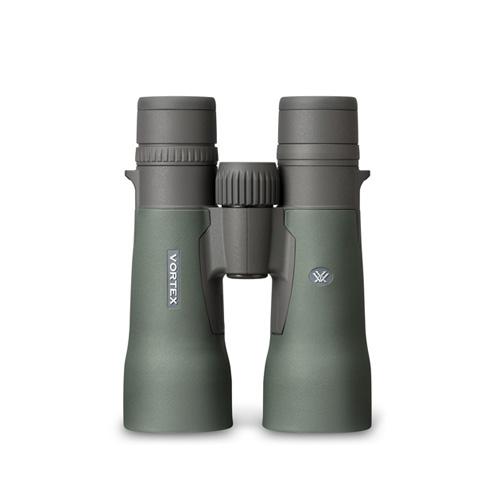 Vortex Razor HD 12x50 Binocular