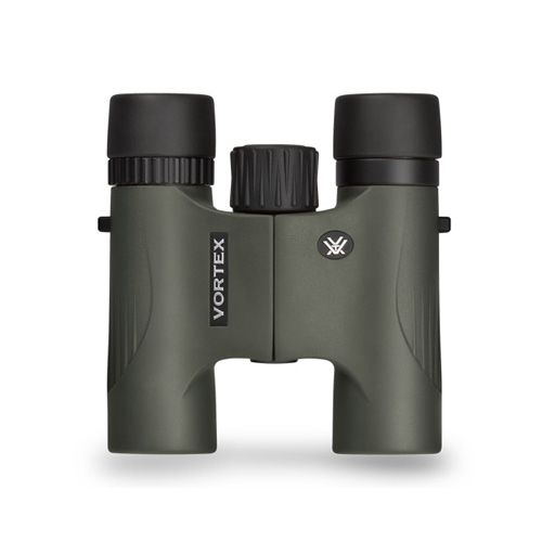 Vortex Viper 10x28 Binocular